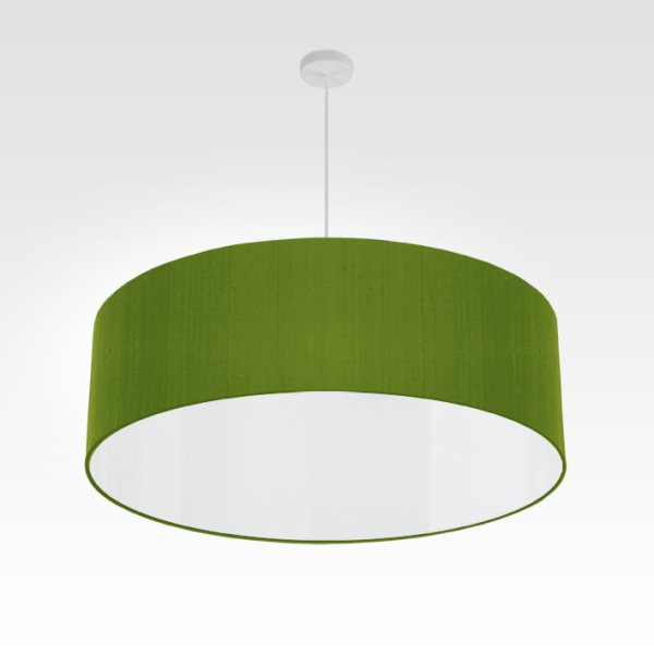 pendant lamp green