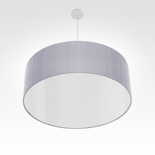 pendant lamp dining room mauve