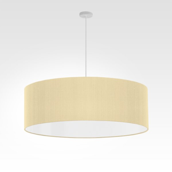 lampe suspension sable