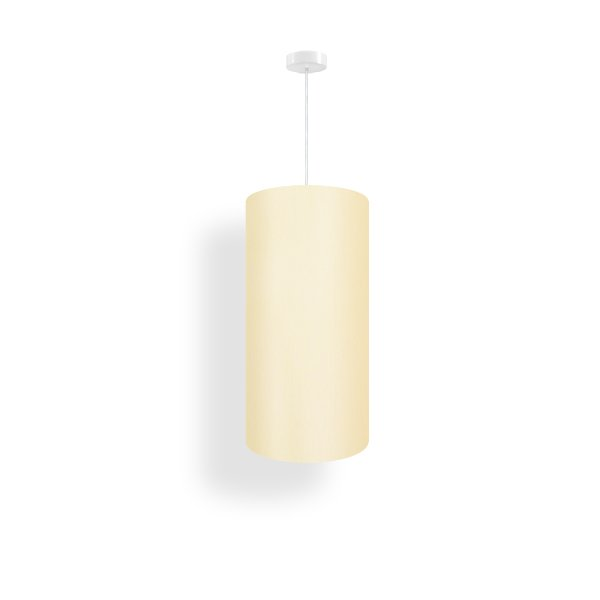 lamp shade drum 20