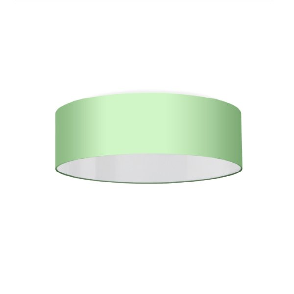 Ceiling lamp mint