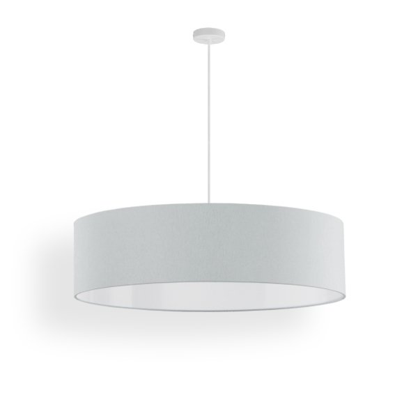 lamp shade slim 60