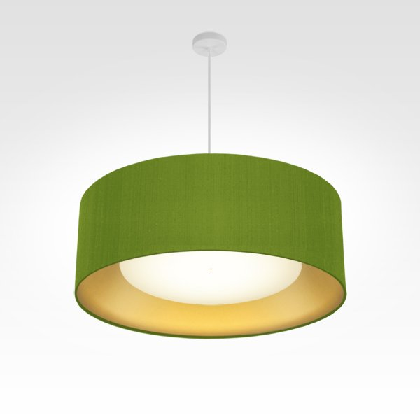 living room lamp diameter 70