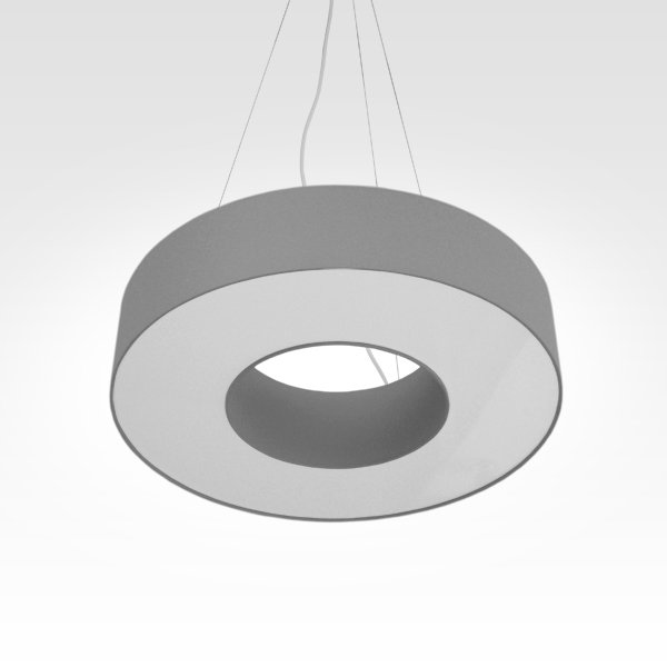 living room lamp led with smart home control