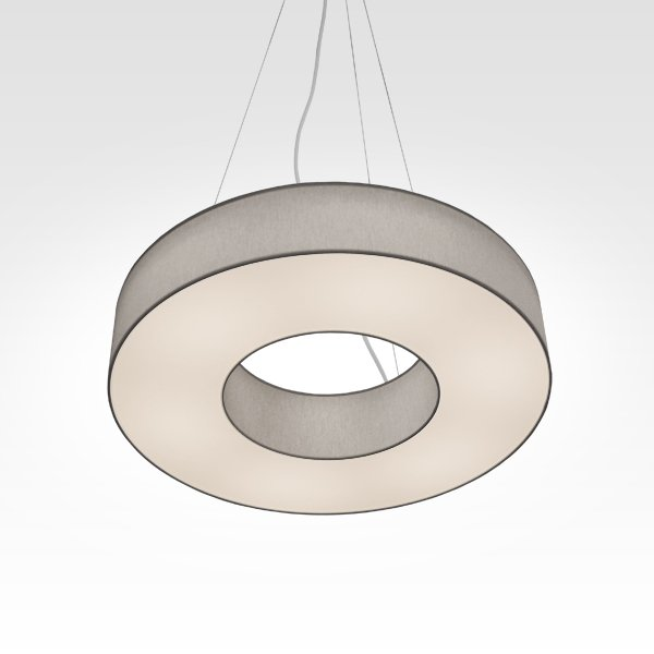 hanging lamp living room led