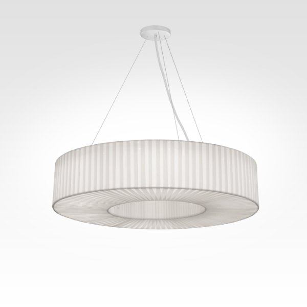 hanging lamp living room modern led