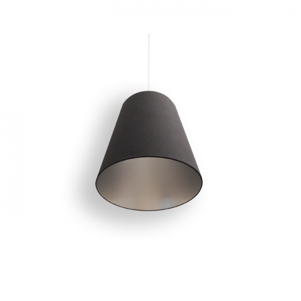 lamp shade conical 40