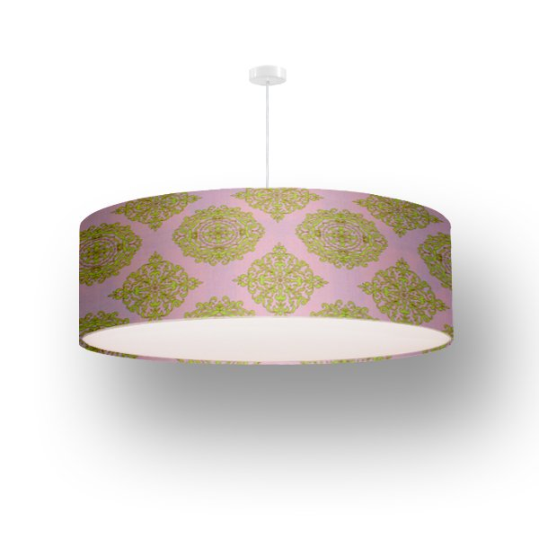 lamp shade sweet divinity