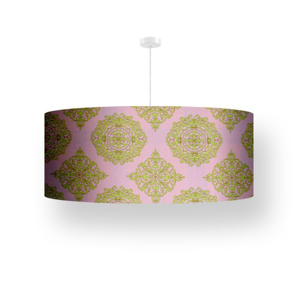 lampshade sweet divinity