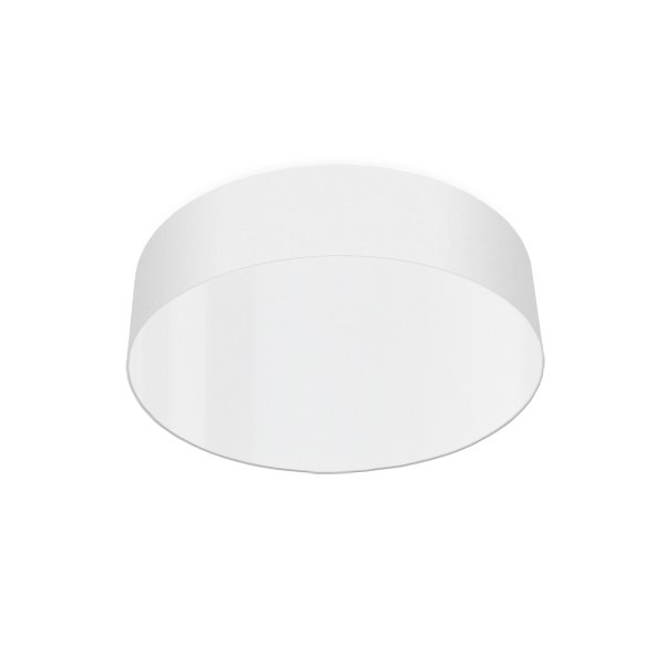 modern ceiling light led