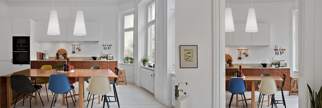 plissee shop 24 elegant plissee store klemmfix plissee easy plissee ohne bohren direkt auf den. Black Bedroom Furniture Sets. Home Design Ideas