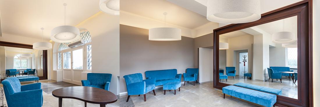 Lounge Lampen Pendelleuchte Bellumen Wohnzimmer Lampen