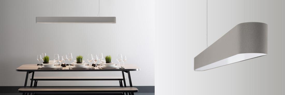 nett esszimmer pendelleuchte bilder 37 beste designer pendelleuchte design mobel ideen feder. Black Bedroom Furniture Sets. Home Design Ideas