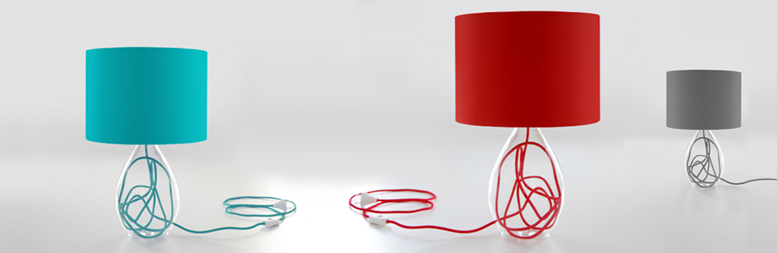 tischleuchte kaufen im online shop der lucere manufaktur. Black Bedroom Furniture Sets. Home Design Ideas